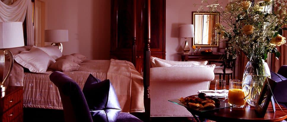 Aphrodite Hills Hotel