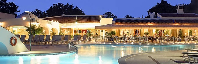 Four Seasons Country Club